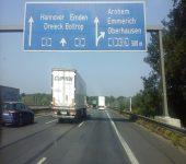 koltoztetes-hollandiaba