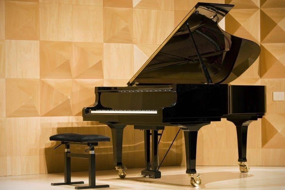 zongoraszallitas budapesten