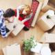 Költöztetési tippek