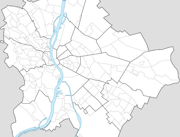 Költöztetés Budapest prémium szolgáltatás
